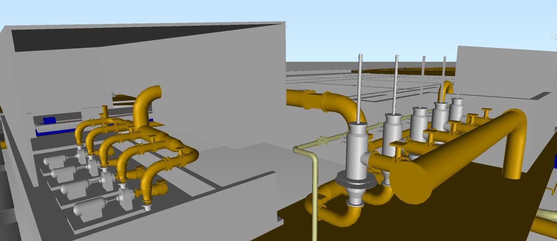 imagen de modelado 3D