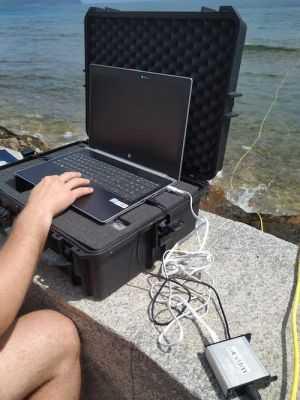 equipo-informático-rov